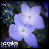 Osaka Sunrise 44