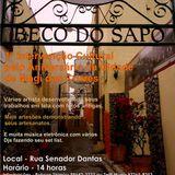 FORDARE setmix 01-09-13@BECO
