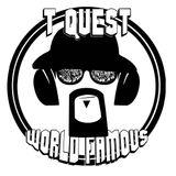 T-Quest World Famous - SupercalifragilisticexpialiDopeTrapSh*t Vol 3