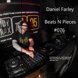 Beats N Pieces #076