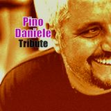 Tribute to Pino Daniele