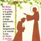 La oracion Llaves espirituales
