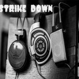 Strike Down @iD Radio 14-12-2015 | Alex Tinginagkas, Elias Belchiter & Nikolas Tinginagkas