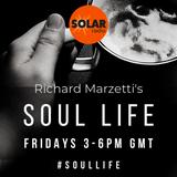 Soul Life (Mar 1st) 2019