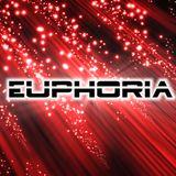 EUPHORIA ep.124 30-11-2016 (Loca FM Salamanca) DJ Correcaminos