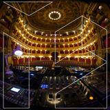 Forumist Sessions: Giorgio Valletta (C2C) - 15 Years Of Hits
