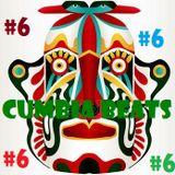 CUMBIA BEATS #6