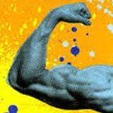 Muscle Funk