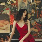 Mixtape - Đóng Băng 40p | Simple Love X Hà Nội Xịn - Long Bé Mix...