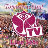 Skillex - Live @ Tomorrowland 2014, Day 1 (Belgium) – 18.07.2014