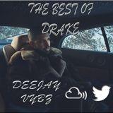 The Best Of #Drake #BOYMEETSWORLD