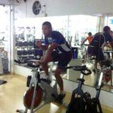 Playlist_Ciclismo_Indoor(Gabriel_Ramos)