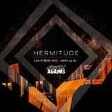 15-11-19 Hermitude - Warm Up @ Badehaus Berlin