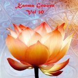 Karma Groove Vol 30