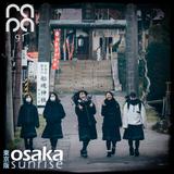Osaka Sunrise 91