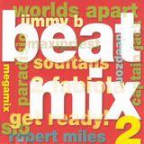Mixmen Beat Mix 2 Megamix