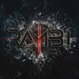 SHOW 5 (20 - 07 - 2017 - DJ RAMBI)