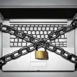 indépendance de la presse web , mythe ou réalité