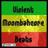 Moombahcore Madness