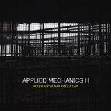 Applied Mechanics III