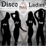 Disco Ladies