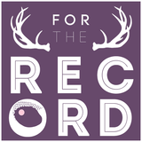 For The Record October 16 2014 - Alan & Des - 11-12