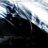 DJ Quantum - Visual Imaginations 023 @ DI.fm (November 2015)