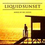 Liquid Sunset DJMIX