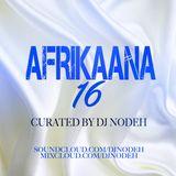 Afrikaana16