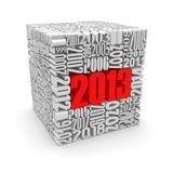 Dj Emmo New years eve bassline mix