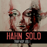 Trap Hop, Vol 1