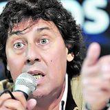@HugoE_Grimaldi entrevista a Pablo Micheli (Titular de CTA) Periodismo A Diario