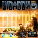 DJ Daddy Summer Electro 2013