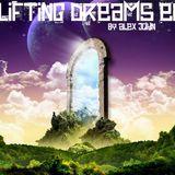 Uplifting Dreams Ep.16