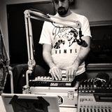 Cosmic Melt - SOUNDFOUNDER Guest Mix + Interview (December 10, 2013)