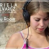Ariela Alvarez @BLUROOM//PATAGONIAREBELDE