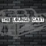 The Lounge Cast Ep. 2: New New York Part 1