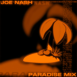 The Paradise Mix, Part One