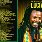 FATHERS OF REGGAE VOL 2 LUCIANO MIX
