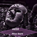 Miss Dark - LoudnessWar Podcast #020