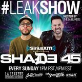 LA Leakers Leak Show 04-15-18