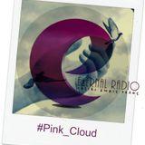 #Pink_Cloud with Irene Mavroskoufi @Eternal Radio 23.1.2017