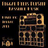 Reggae Meets Dubstep 2013