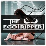 The Egotripper - Mix 144