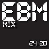 DJLiquid - EBM mix