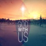 God With Us, pt. 1