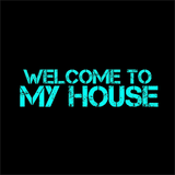SCS Welcome To My House 012