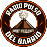RADIO FILOSO 039