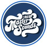 The New Mastersounds - Revolution Live - Fort Lauderdale, FL - 2016-10-20