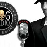 Big on B.I.G. Episode 4